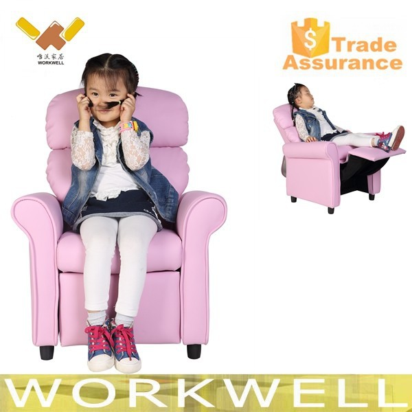 WorkWell lazy boy kids sofakids reclinerchildren recliner  sc 1 st  Alibaba & Workwell Lazy Boy Kids SofaKids ReclinerChildren Recliner - Buy ... islam-shia.org
