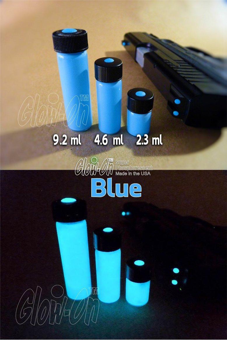 Cheap True Glow Night Sights Find True Glow Night Sights