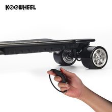 Koowheel Wholesale four wheels electric skateboard in australia europe USA Warehouse stock