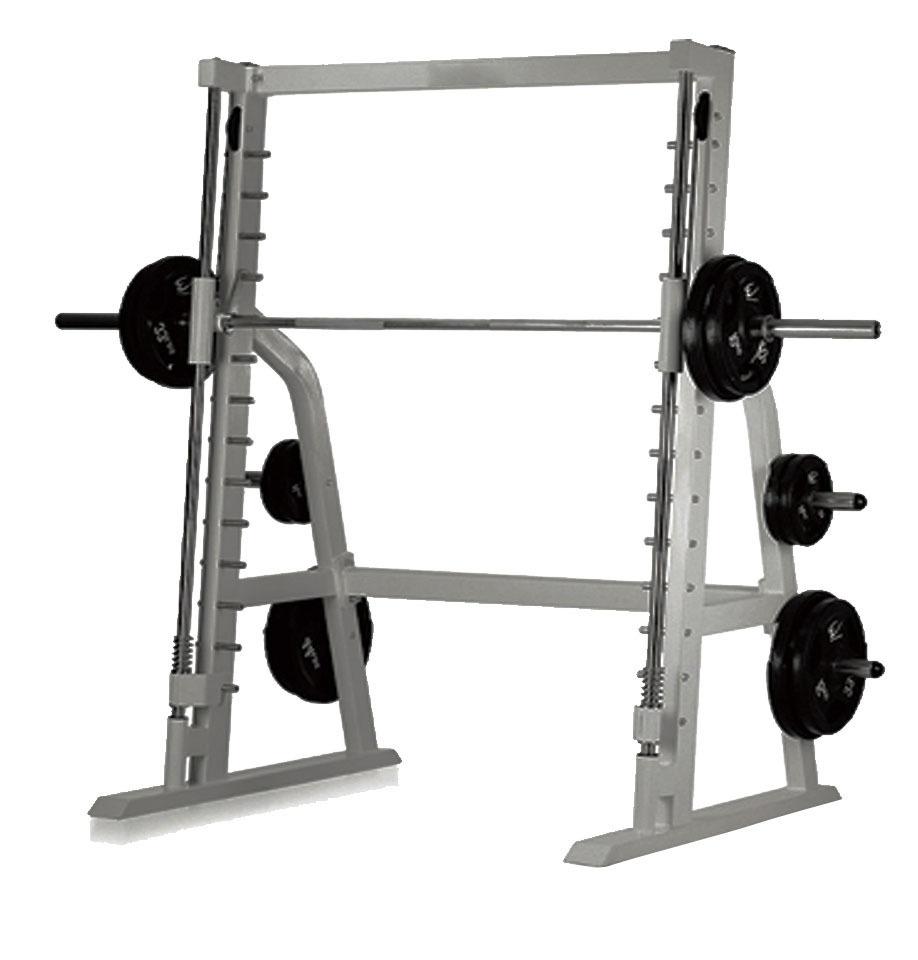 fitness equipment plate racks/barbell weight plate racks/bump weight plate racks  sc 1 st  Alibaba & Fitness Equipment Plate Racks/barbell Weight Plate Racks/bump Weight ...