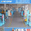 /product-detail/low-price-good-quality-cat5e-wire-and-cable-making-equipment-1925267192.html