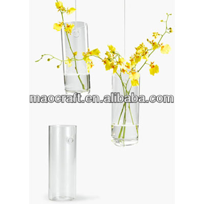 Hanging Glass Bubble Vase Hanging Glass Bubble Vase Suppliers And