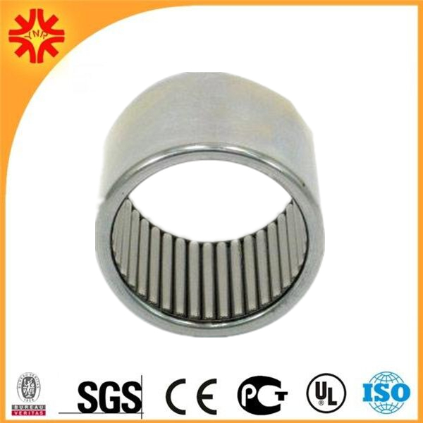 Open for through shafts 57.15*66.675*19.05 mm Needle bearing SCE3612