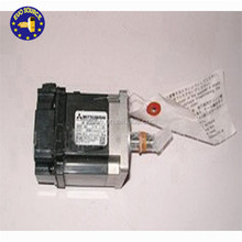 Best Servo Motor, Best Servo Motor Suppliers and
