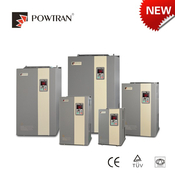 75kw variable frequency drive vfd