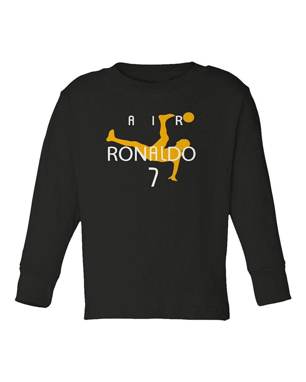 Cheap Girls Soccer Shirt Designs Find Girls Soccer Shirt Designs