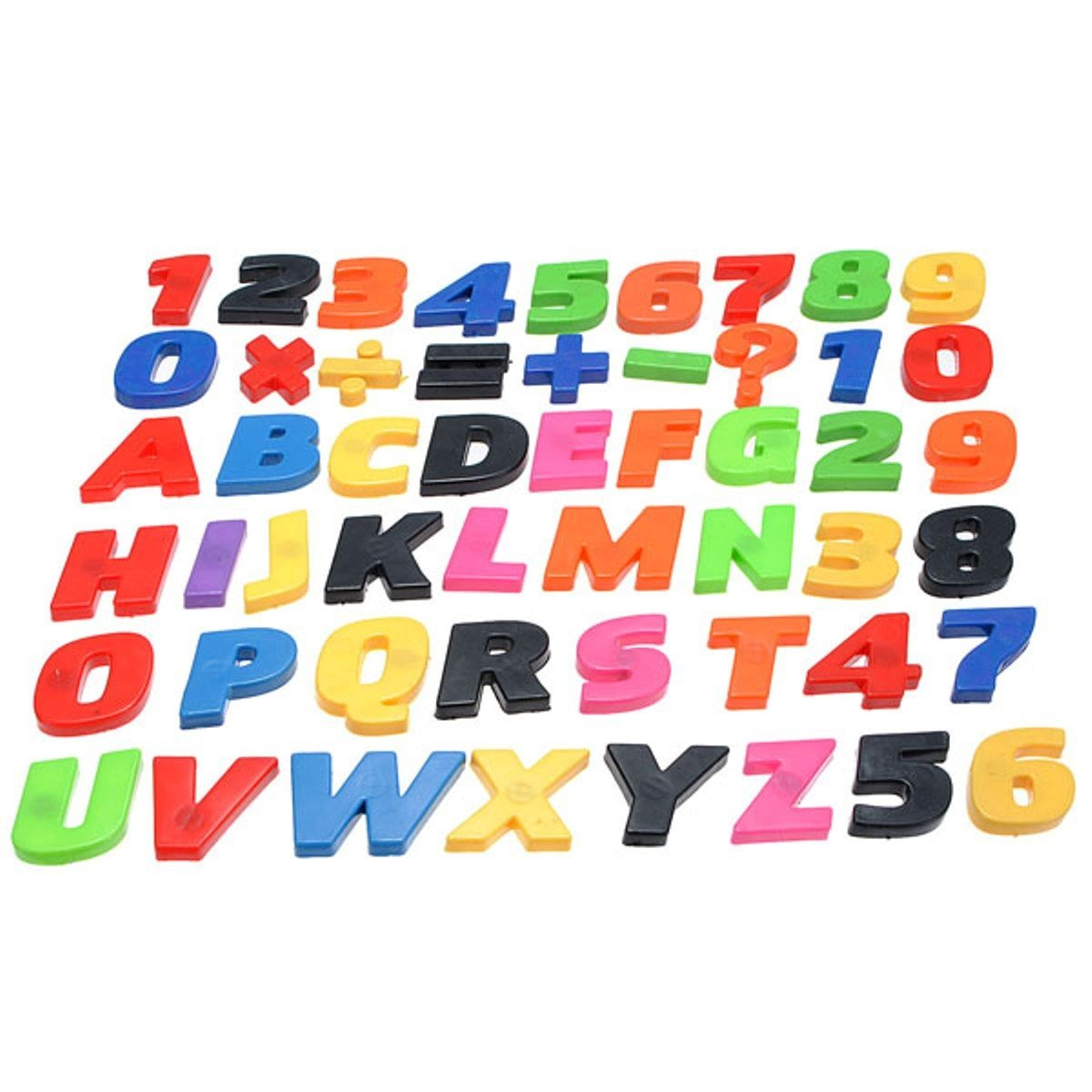 Cheap Magnet Toys For Toddlers Find Magnet Toys For Toddlers Deals