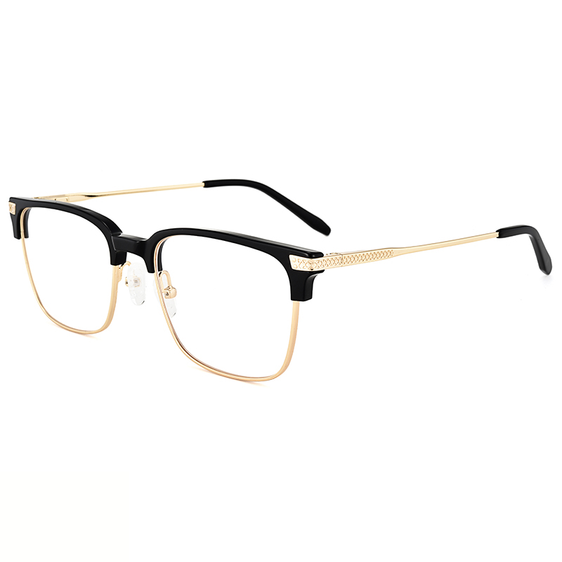ff06510f6c China spectacle glasses wholesale 🇨🇳 - Alibaba