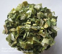 Buy delicious health chinese frozen cabbage slice have a good sale ...