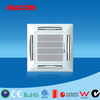 4-Way Chilled Water Cassette Type Fan Coil Unit (Drained Pump inside)