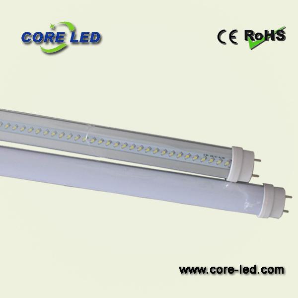 900mm 13w Fluorescent Light Bulb Installation Led Connectors Long ...