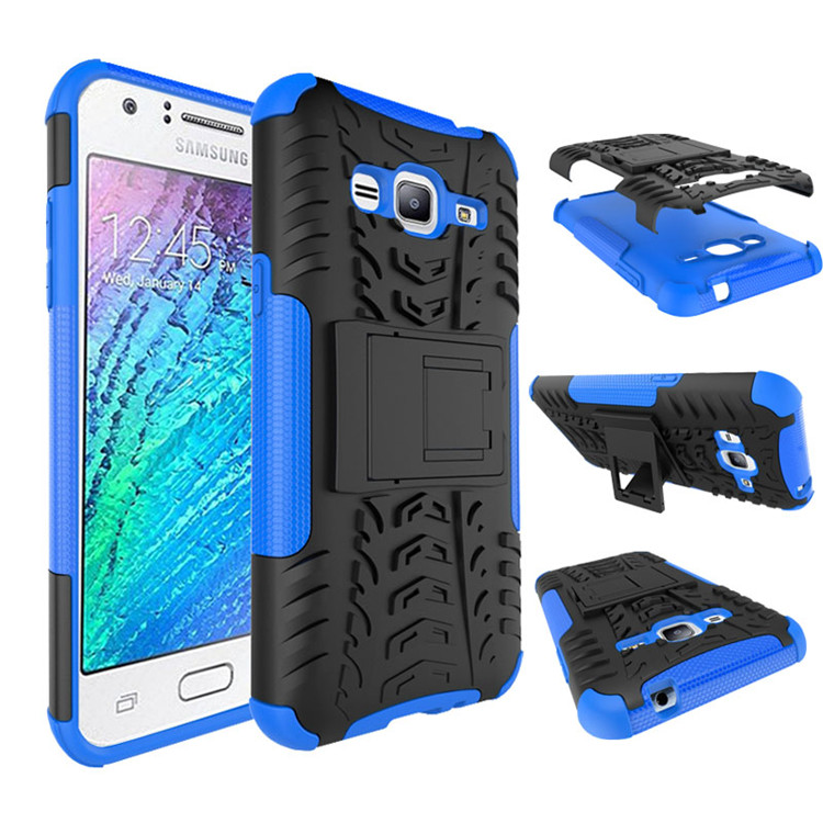 new product e6456 56006 Rugged Impact Custom Phone Cover Case For Samsung Galaxy J3 - Buy Case For  Samsung Galaxy J3,Cover Case For Samsung Galaxy J3,Cover Case For Samsung  ...