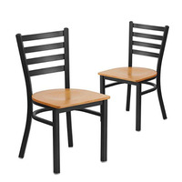 Good quality durable restaurant furniture designer chair classic chair designs