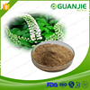 Factory Supply Natural Black Cohosh Extract,Triterpene Glycosides