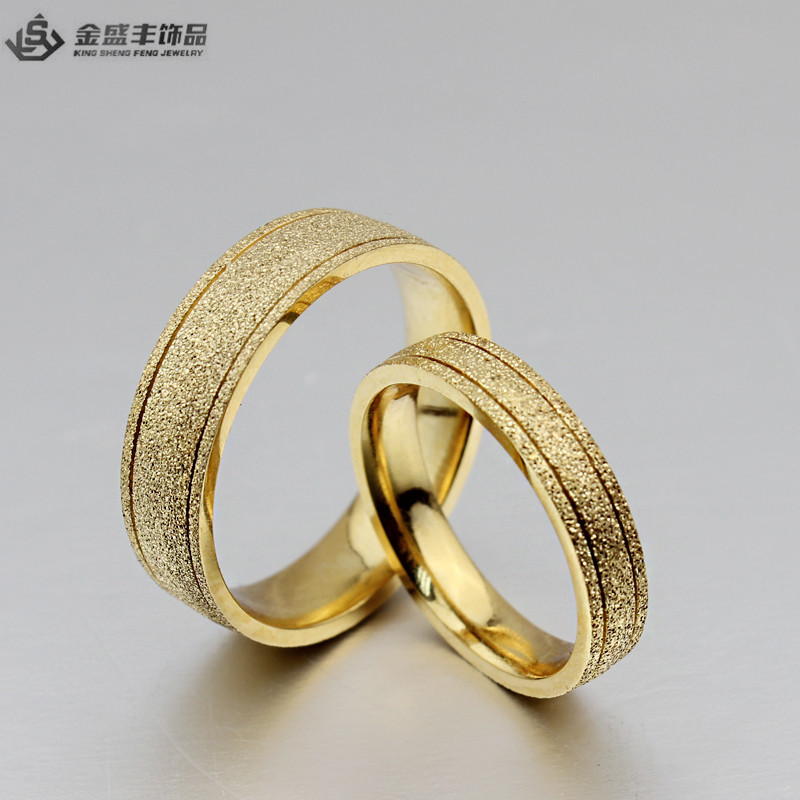 Where To Buy Cheap Gold Wedding Rings