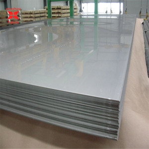 ASTM 304 korea stainless steel plates sales
