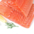 A grade color fresh frozen Pink Salmon