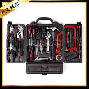 new 2014 manufacturer China wholesale alibaba supplier 100pc tool set