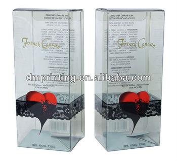 offsetdruck pvc verpackung boxen f r spielzeug buy product on. Black Bedroom Furniture Sets. Home Design Ideas