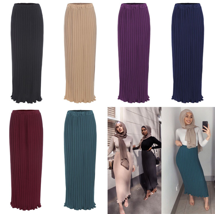 cd9e3dcb5681 China Maxi Fashion Skirts, China Maxi Fashion Skirts Manufacturers and  Suppliers on Alibaba.com