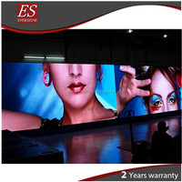 P5 full color indoor HD led panel /alibaba express currency bank exchange rate LED