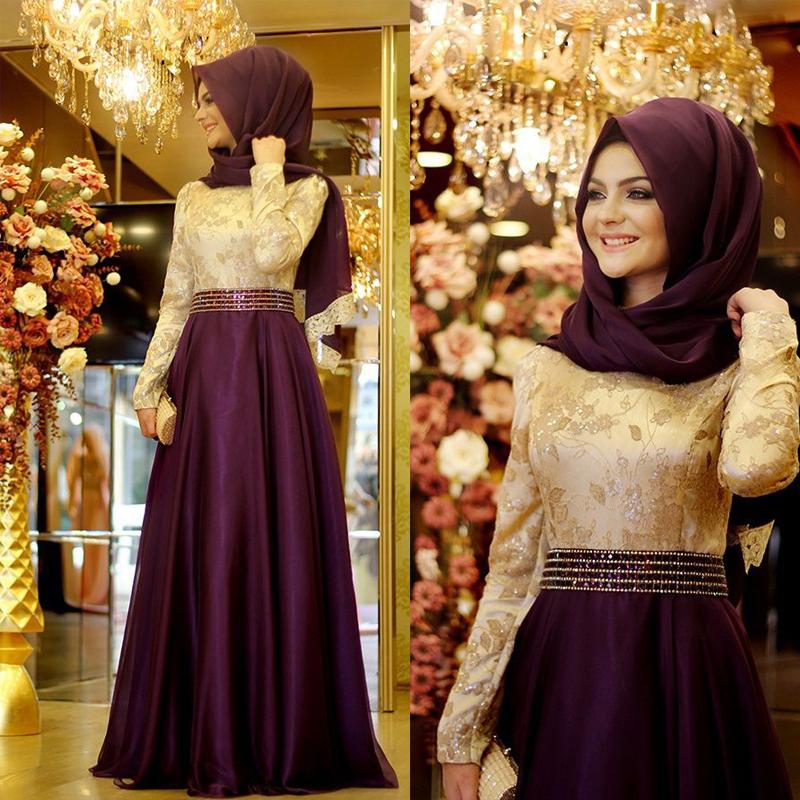 Meilleur Blog Robe: Robe Longue Pas Cher Islam