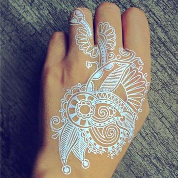 Paard Koning Whm Henna Tijdelijke Tattoo Buy Henna Tijdelijke Tattoohenna Tattootijdelijke Henna Tatoeage Product On Alibabacom