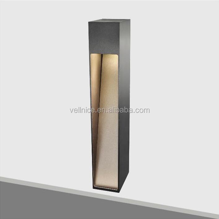 bollard lighting bollard lighting suppliers and at alibabacom - Bollard Lights