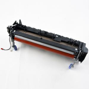 MFC-8460n//DCP8060//HL5240 FUSER Assy 110V F R E E 1-2 Day DELIVERY