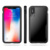 Hard Case For iPhone X Rubber Hybrid Mobile Phone Cover For iPhone XS