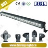 High quality 4x4 led light bar cree,10w led light bar off road jeep atv