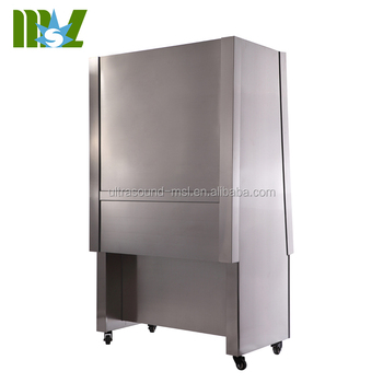 MSL 1000IIB2 Biological Safety Cabinet Biosafety Cabinet Level 2 Cheap Price