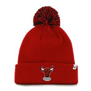 3eaf48f3583 Get Quotations · Chicago Bulls