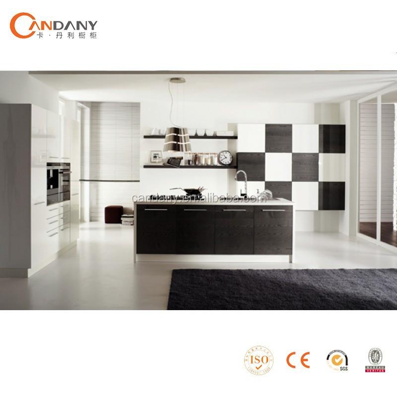 Finden Sie Hohe Qualität Rolltore Küchenschrank Hersteller und ...