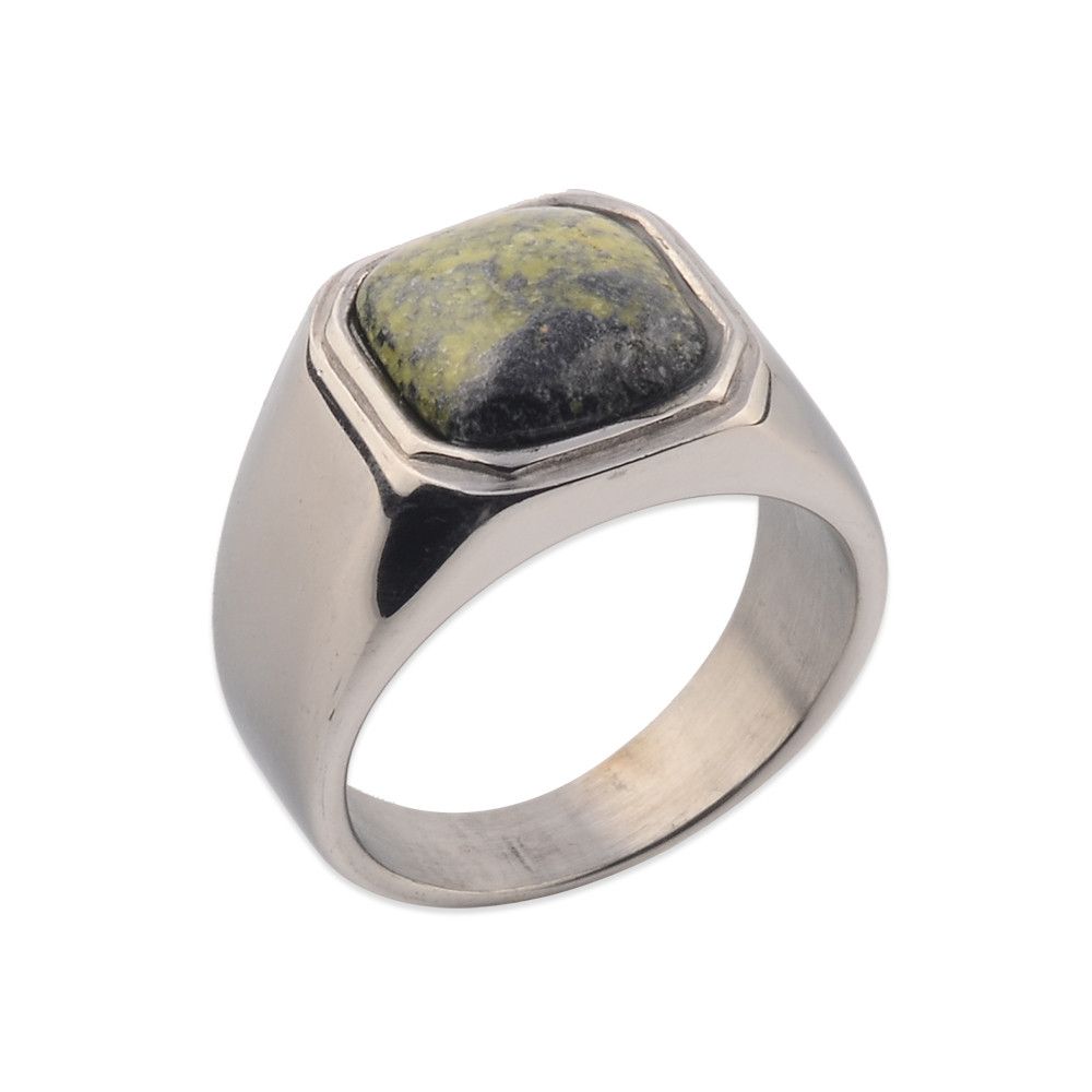 Gemstone Ring Design Mens, Gemstone Ring Design Mens Suppliers and ...