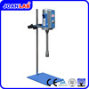 JOAN laboratory high speed homogenizer manufacturer