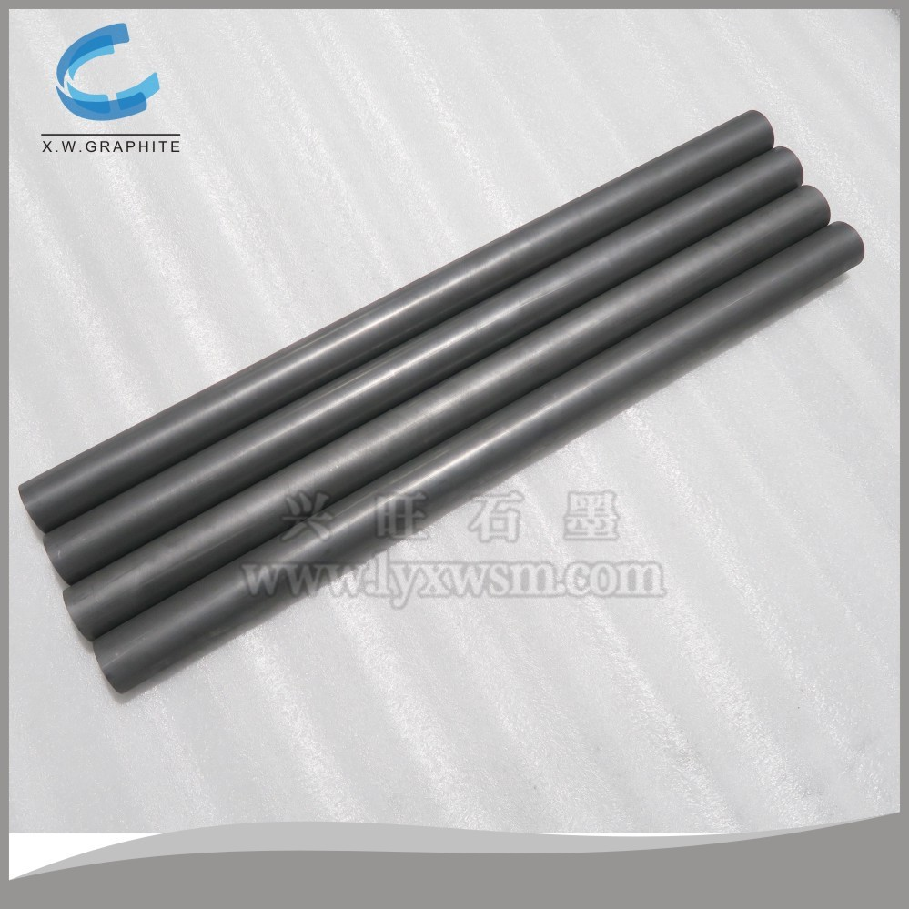 China Expert Graphite Carbon Rods Blank Manufacturer - Buy Carbon Rod  Blank,Expert Graphite Rod,China Carbon Rod Manufacturer Product on  Alibaba com