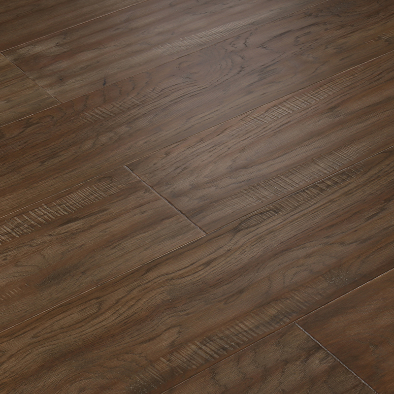 China Wood Layer Flooring China Wood Layer Flooring Manufacturers