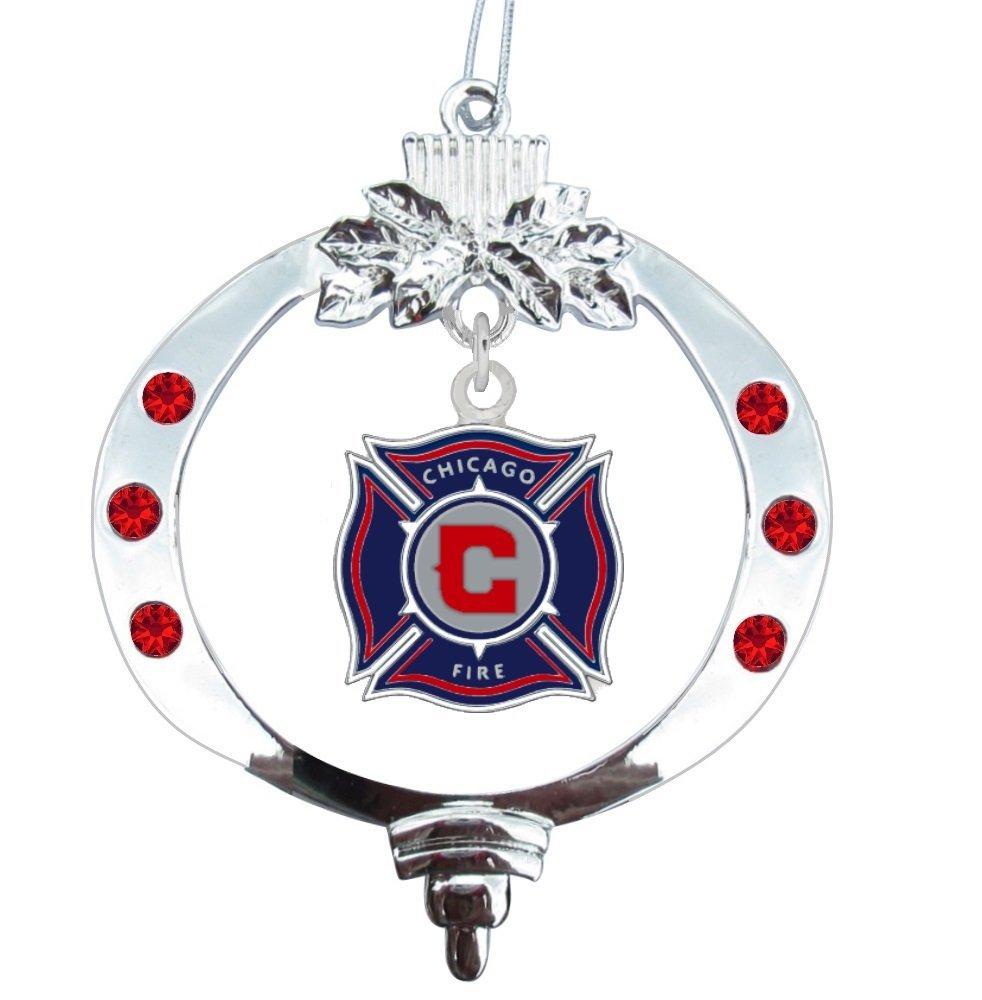 20f4c42e4d8 Cheap Chicago Fire Soccer Team, find Chicago Fire Soccer Team deals ...
