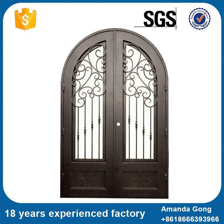 Galvanized Iron Door Frame Wholesale, Door Frame Suppliers - Alibaba