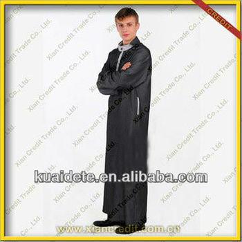 Best Price Top Quality New Model Arab Thobe Designs Islamic ...