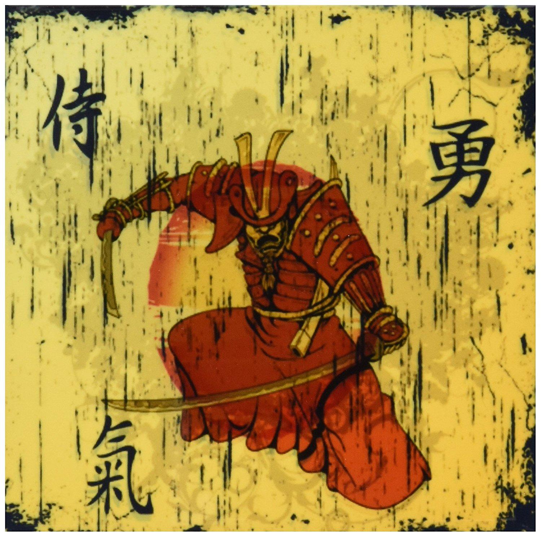 Cheap Japanese Symbols Kanji, find Japanese Symbols Kanji deals on ...