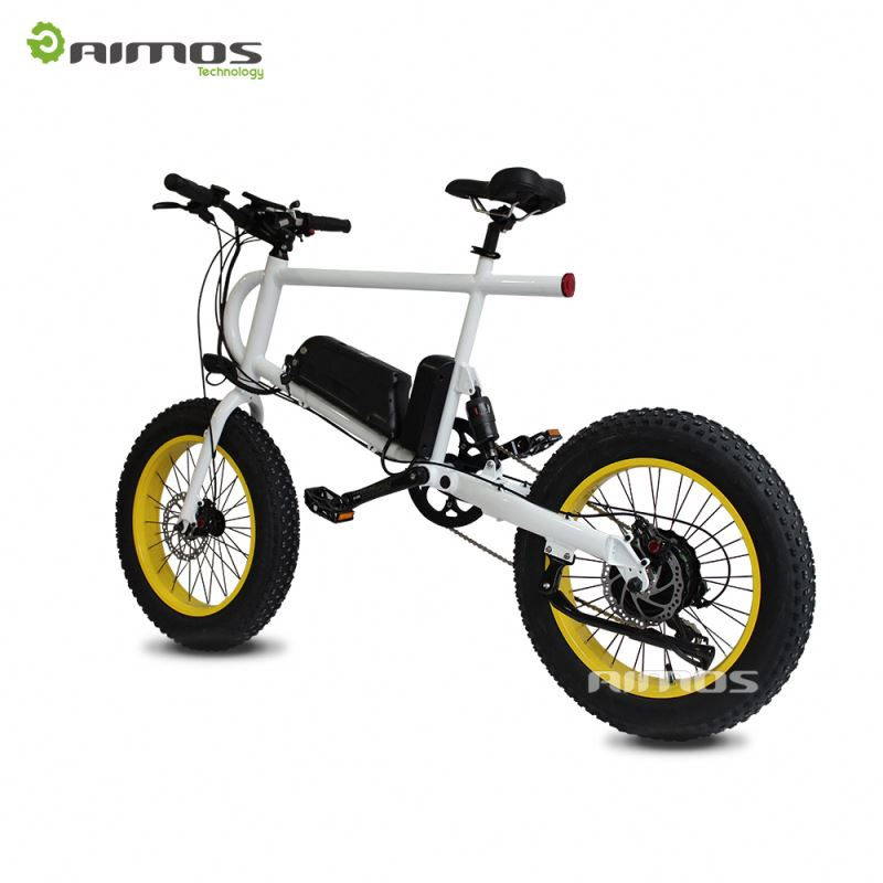 Hot sale adult 26 inch 72v 8000w beach cruiser dirt electric bike ebike with CE certification