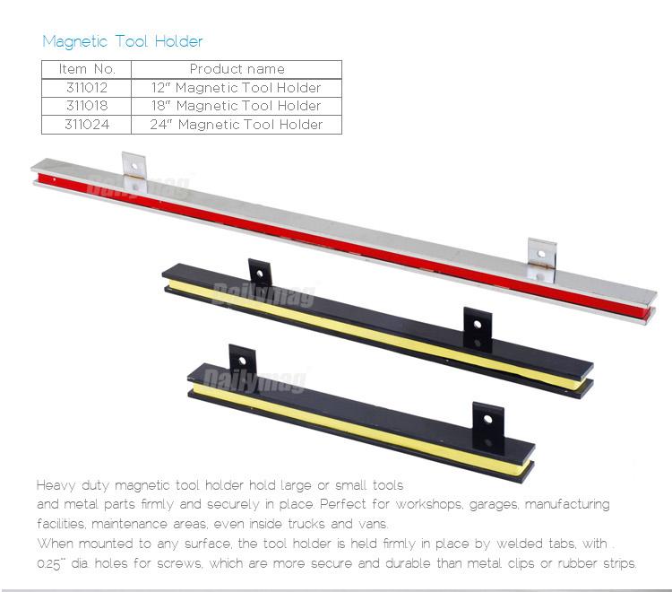 magnetic-tool-holder_01
