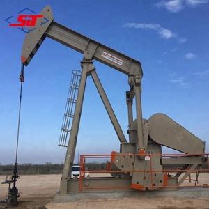 unit Asian pump beam manufacturer