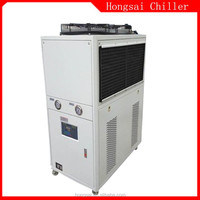 8HP Professional Design Air Cooled Water Chiller ODM/OEM