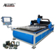 China advanced Cutmaster 1530 Metal CNC Plasma Cutting Machine / cnc plasma cutt/ Maquina de corte por laser y plasma muy barato