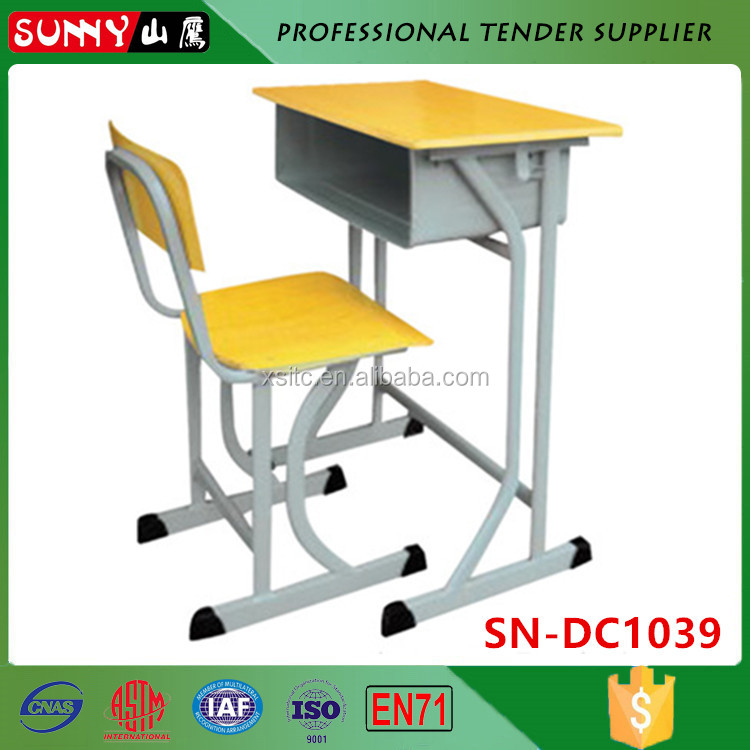 school furniture vintage Multiplying plywood quicker delivery