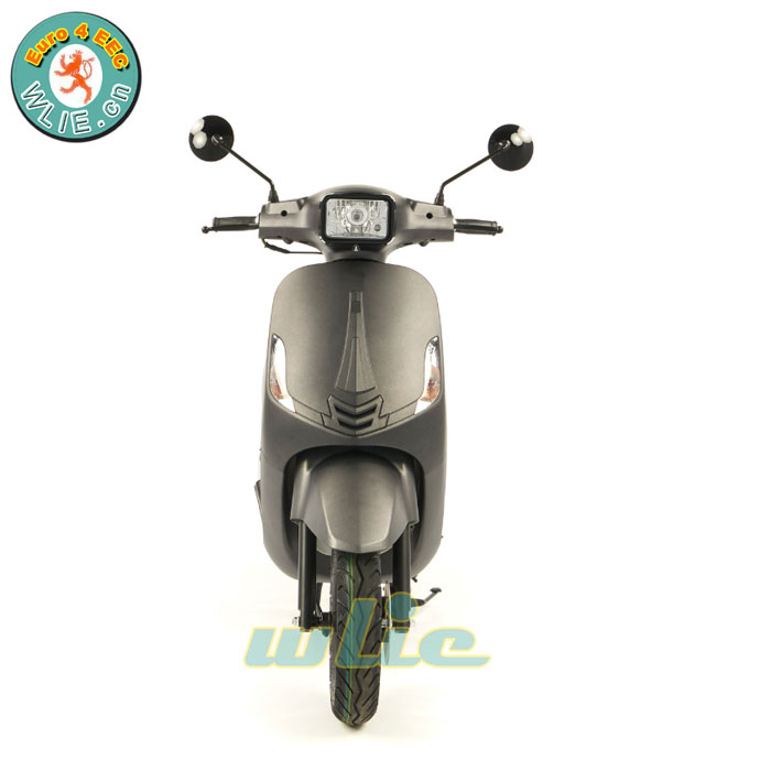 Pretty design best price for motor scooter 50cc racing motorbike dirt bike brand Maple 50-S&50-2S (Euro 4)