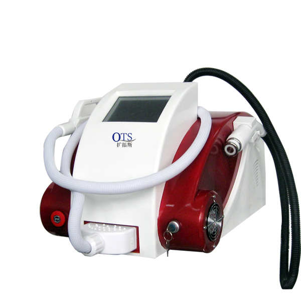 Cheapest Price  beauty equipment new style IPL SHR OPT IPL laser hair removal equipment